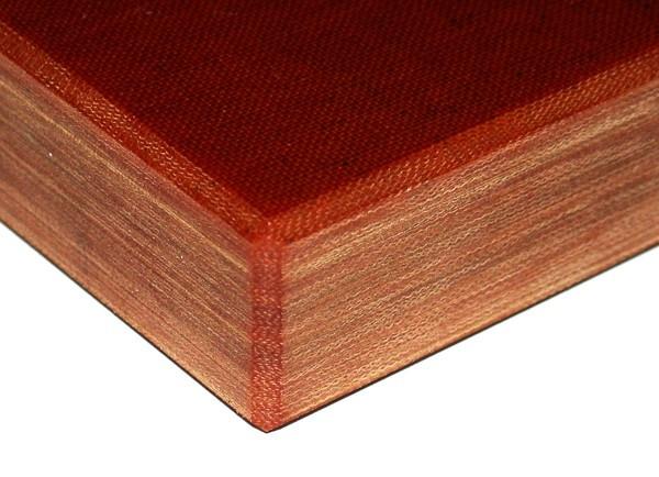 Текстолит листовой