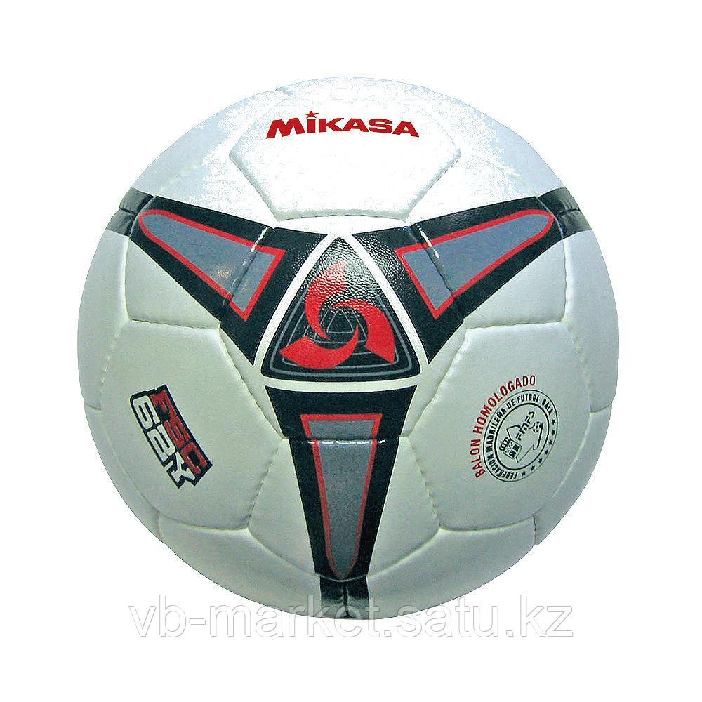Мяч для мини-футбола MIKASA FSC-62 Y