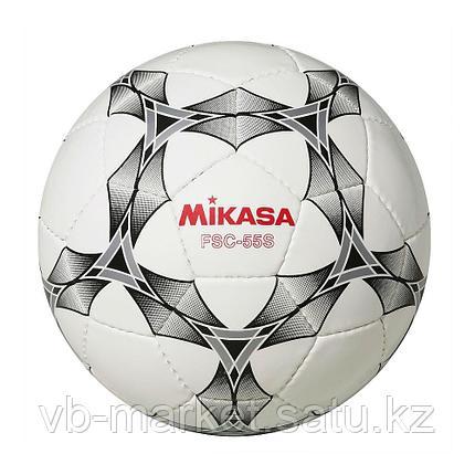Футзальный мяч MIKASA FSC-55 S, фото 2