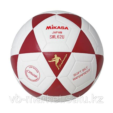 Футзальный мяч MIKASA SWL 62 BR FIFA SWL 62 BR, фото 2