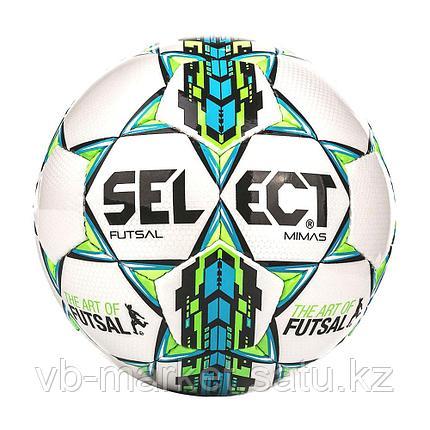 Мяч для мини-футбола SELECT FUTSAL MIMAS, фото 2