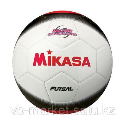 Футзальный мяч MIKASA FSC 450-WBKR, фото 2