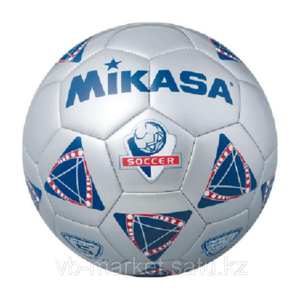 Сувенирный футбольный мяч MIKASA SX1.5