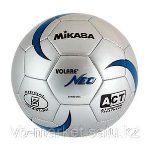 Футбольный мяч MIKASA SVN50-BSL