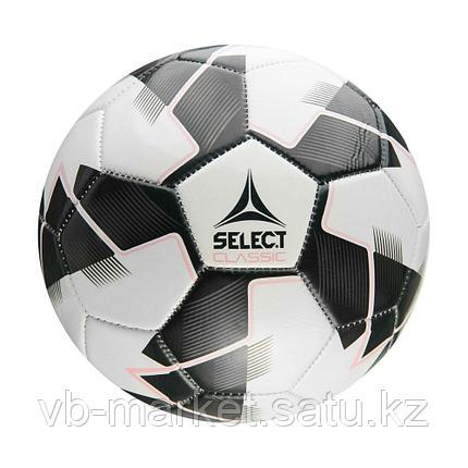 Футбольный мяч SELECT 001 CLASSIC, фото 2