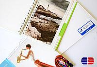 Бумага мелованная в листах, Neo Gloss SE (Korea), фото 1