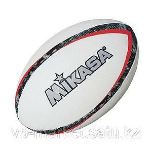 Мяч для регби MIKASA RNB 7