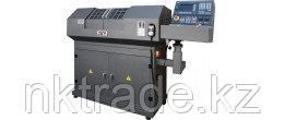 JET Токарный станок с ЧПУ BD-10S CNC