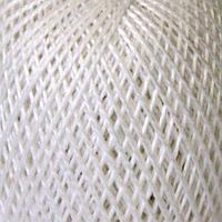Нитки Ирис (100% хлопок) 25 гр-150 м