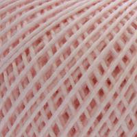 Нитки Ирис (100% хлопок,1002 бл.розовый)