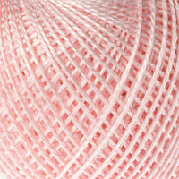Нитки ИРИС (100%хлопок) (1002 бл.розовый)