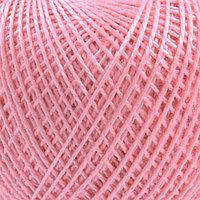 Нитки ИРИС (100%хлопок) (1006 розовый)
