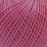 Нитки ИРИС (100%хлопок) (1104 розовый)