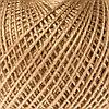 Нитки ИРИС (100%хлопок) (5904 бежевый)
