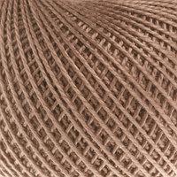 Нитки ИРИС (100%хлопок) (6404)