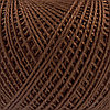 Нитки ИРИС (100%хлопок) (6512)