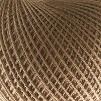 Нитки ИРИС (100%хлопок) (6602 серо-бежевый)