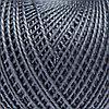 Нитки ИРИС (100%хлопок) (7110 серый)