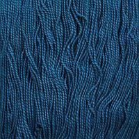 Нитки ИРИС (100%хлопок) (3306 морская волна)