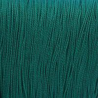 Нитки ИРИС (100%хлопок) (3514 изумрудный)