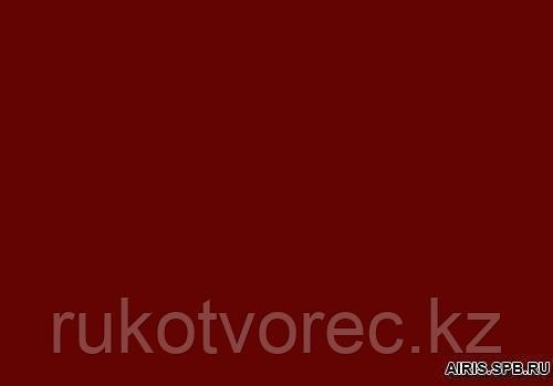 Пряжа Пехорка 'Австралийский меринос' (95% мериносовая шерсть, 5% акрил) (07-Бордо)