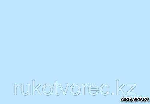 Пряжа Пехорка 'Австралийский меринос' (95% мериносовая шерсть, 5% акрил) (195-Незабудка)