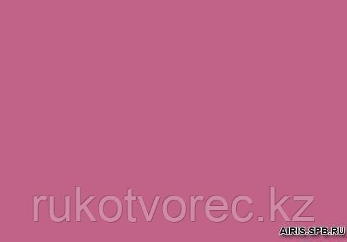 Пряжа Пехорка 'Австралийский меринос' (95% мериносовая шерсть, 5% акрил) (266-Ликёр)