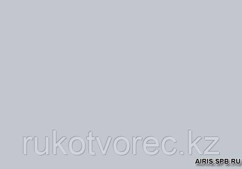 Пряжа Пехорка 'Австралийский меринос' (95% мериносовая шерсть, 5% акрил) (276-Перламутр)