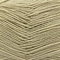 Пряжа Пехорка 'Австралийский меринос' (95% мериносовая шерсть, 5% акрил) (337-Лама)