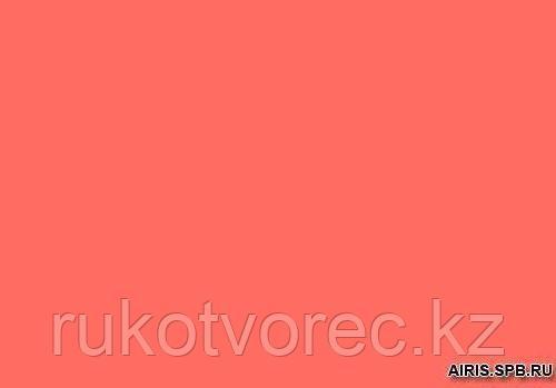 Пряжа Пехорка 'Австралийский меринос' (95% мериносовая шерсть, 5% акрил) (351-Св.коралл)