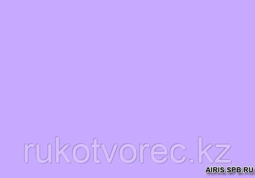 Пряжа Пехорка 'Австралийский меринос' (95% мериносовая шерсть, 5% акрил) (389-Св.фиалка)