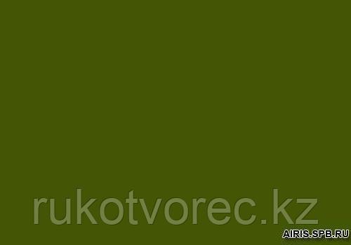 Пряжа Пехорка 'Австралийский меринос' (95% мериносовая шерсть, 5% акрил) (423-Болото)