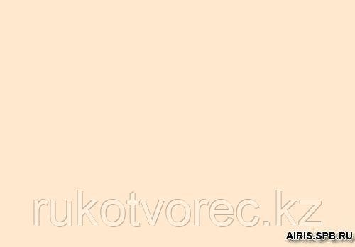 Пряжа Пехорка 'Австралийский меринос' (95% мериносовая шерсть, 5% акрил) (442-Натуральный)