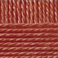 Пряжа Пехорка 'Конкурентная' (50%шерсть, 50%акрил) (788 св.марсала)