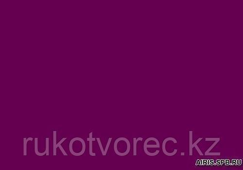 Пряжа Пехорка 'Мериносовая' (50%шерсть, 50%акрил) (40-Цикламен)