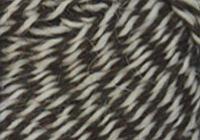 Пряжа Пехорка 'Овечья шерсть' (100%шерсть) (732 М)