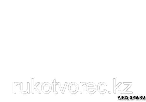 Пряжа Пехорка 'Перуанская альпака' (50%перуанская альпака, 50%мериносовая шерсть) (01-Белый)