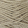 Пряжа Пехорка 'Осенняя' 200гр. 150м. (25% шерсть, 75% акрил) (43-Суровый лен)