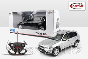 Радиоуправляемая машина BMW X5 RaSTAR RC 1:14
