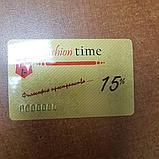Визитки визитки на пластике в Алматы изготовление визиток в Алматы  Пластиковые визитки в Алматы, фото 3