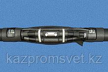 Кабельные муфты соединительные 4 СТП-1
