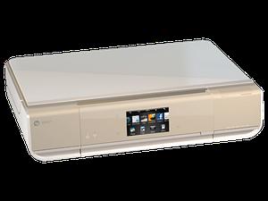 Струйный МФУ Hewlett-Packard Color ENVY 110 CQ809C