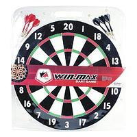 Дартс 43 см (17') WinMax WMG08023