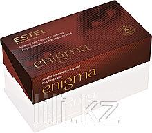 Краска для бровей и ресниц ESTEL ENIGMA 20/20 мл. (Тон коричнево-медный / Арт. EN6)