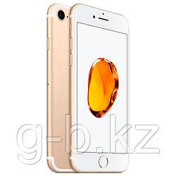 (MN902RU/A) Смартфон Apple iPhone 7 32Gb Gold