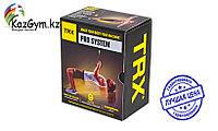 Тренажер - петли TRX PRO 4, фото 1
