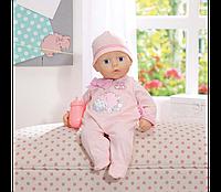 Кукла Baby Annabell с бутылочкой , фото 1