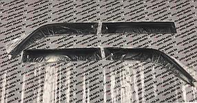 Ветровики на TOYOTA  RAV4(1994-2000)