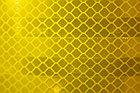 Светоотражающая пленка инженерного класса EGP (желтая) (1,22м х45,7м), фото 2