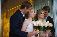 wedding_svadba___v_zerkale.jpg